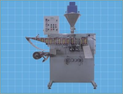 Automatyczna maszyna pakująca typ AP-4