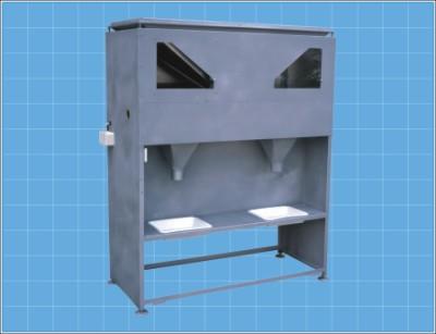Półautomat dozujący objętościowy typ PD-1000